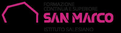 Formazione Continua San Marco