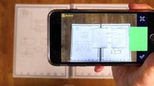 rocketbook-app-1020x574